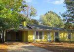 Foreclosed Home en AMY LN, Van Buren, AR - 72956