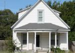 Foreclosed Home en 8TH ST, Woodward, OK - 73801