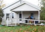 Foreclosed Home en HOMER RD, Litchfield, MI - 49252