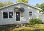 Foreclosed Home en CENTER ST, Galion, OH - 44833