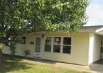 Foreclosed Home in WRIGHT ST, Bellefontaine, OH - 43311