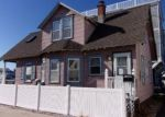 Foreclosed Home in DOCK ST, Wildwood, NJ - 08260