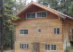 Foreclosed Home en MUD CREEK RD, Eureka, MT - 59917