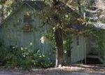 Foreclosed Home en SARDIS LAKE DR, Batesville, MS - 38606