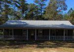 Foreclosed Home en HIGHWAY 15, Perkinston, MS - 39573