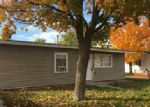 Foreclosed Home en ROSE ST, Traverse City, MI - 49686