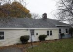 Foreclosed Home in GEORGIANNA RD, Quincy, MA - 02169