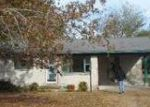 Foreclosed Home en BLANKENSHIP RD, Ledbetter, KY - 42058