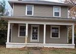 Foreclosed Home en MAIN ST, Simpsonville, KY - 40067
