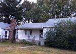 Foreclosed Home en S MAIN ST, Calvert City, KY - 42029
