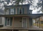 Foreclosed Home en S WALNUT ST, Ottawa, KS - 66067