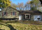 Foreclosed Home en BOULDER HILL PASS, Montgomery, IL - 60538