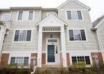 Foreclosed Home en NEW HAVEN DR, Cary, IL - 60013