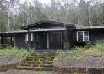 Foreclosed Home en KALOKO DR, Kailua Kona, HI - 96740