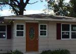 Foreclosed Home in COONER RD, Kingsland, GA - 31548