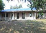 Foreclosed Home in ELMIRA BLVD, Port Charlotte, FL - 33952