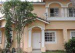 Foreclosed Home en SW 140TH TER, Miami, FL - 33186