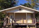 Foreclosed Home en S MAIN ST, Quincy, FL - 32351