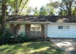 Foreclosed Home en BRIARCROFT DR, Hot Springs National Park, AR - 71913