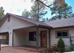 Foreclosed Home en PINE AVE, Lakeside, AZ - 85929