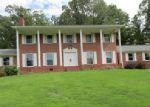 Foreclosed Home en HIGHWAY 18, Vernon, AL - 35592