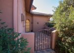 Foreclosed Home in N ROAN CT, Sedona, AZ - 86336