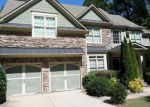 Foreclosed Home en CALLAWAY CREST DR NW, Kennesaw, GA - 30152