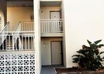 Foreclosed Home in STATE ROAD 590, Clearwater, FL - 33759