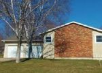 Foreclosed Home en LAKE SUMMERSET RD, Davis, IL - 61019