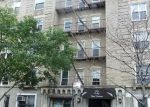 Foreclosed Home in GRAND CONCOURSE, Bronx, NY - 10452