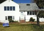 Foreclosed Home in JEFFERSON ST, Freeport, NY - 11520