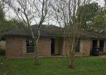 Foreclosed Home en N 9TH ST, Beasley, TX - 77417