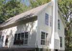 Foreclosed Home en NITA DR, Huntsville, TX - 77320