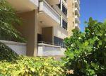 Foreclosed Home en ISLAND AVE, Miami Beach, FL - 33139