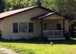Foreclosed Homes in Battle Creek, MI, 49017, ID: F4070816