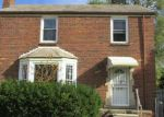 Foreclosed Home en APPOLINE ST, Detroit, MI - 48228
