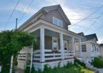 Foreclosed Home in W MAPLE AVE, Wildwood, NJ - 08260