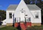 Foreclosed Home en OAK ST, Pennsville, NJ - 08070