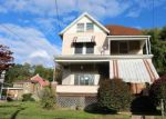Foreclosed Home en TERRACE AVE, Apollo, PA - 15613