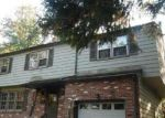 Foreclosed Home en W HARTRANFT BLVD, Norristown, PA - 19401