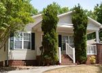 Foreclosed Home en E 14TH ST, Winston Salem, NC - 27105