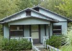 Foreclosed Home in NW 55TH AVE, Bell, FL - 32619