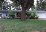 Foreclosed Home in ROYAL BIRKDALE CIR, Rockledge, FL - 32955