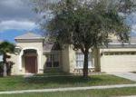Foreclosed Home en CROWN HILL BLVD, Orlando, FL - 32828