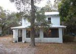 Foreclosed Home en S BAYSHORE DR, Eastpoint, FL - 32328