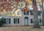 Foreclosed Home in 12TH ST NE, Hickory, NC - 28601