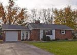 Foreclosed Home en BEISSINGER RD, Hamilton, OH - 45013