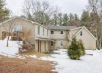Foreclosed Home en JACKSON SCHOOL HOUSE RD, Chepachet, RI - 02814