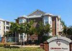 Foreclosed Home in 13TH ST E, Tuscaloosa, AL - 35401