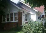 Foreclosed Home en SOUTH ST, Lafayette, IN - 47904